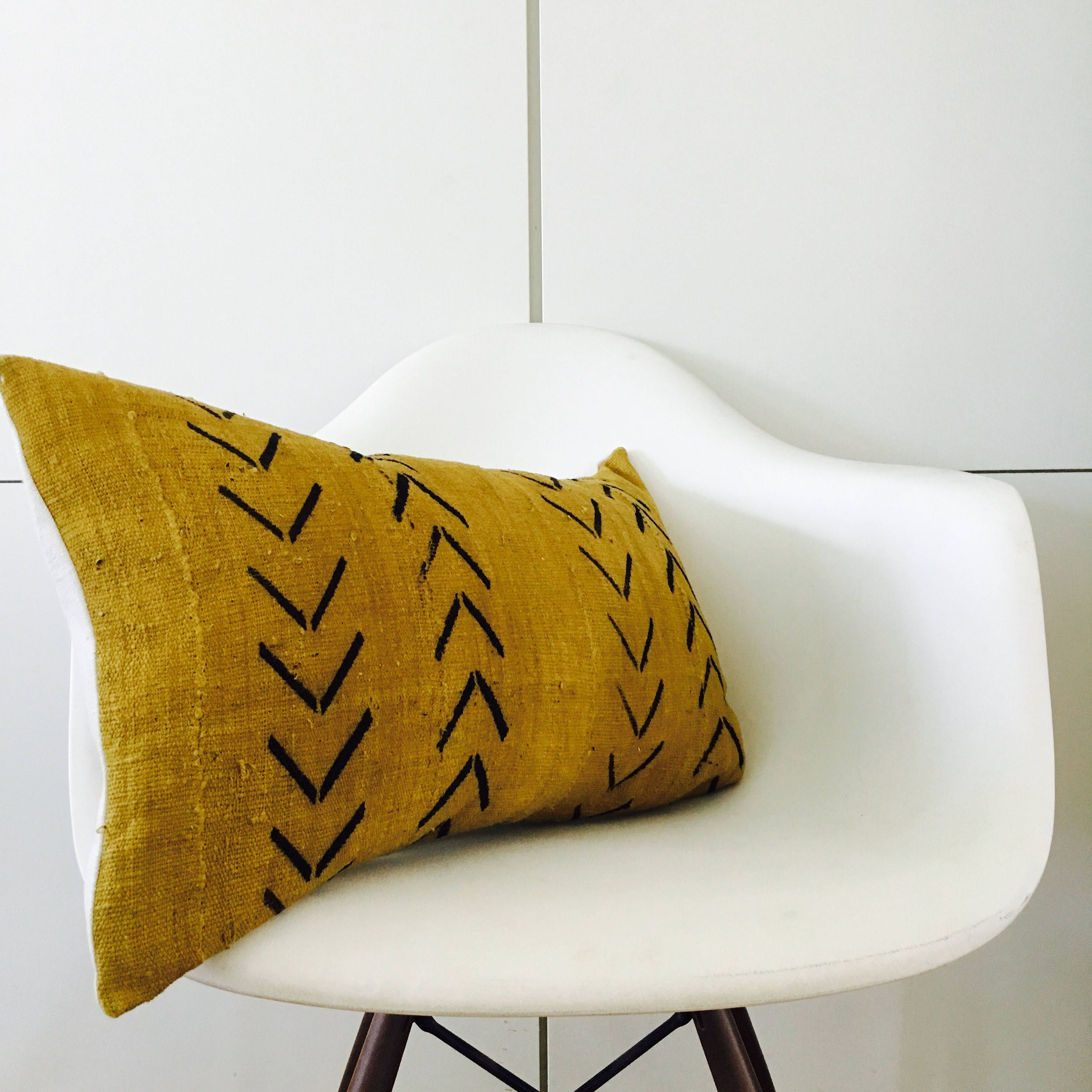 d htm zig cor zag pillows pillow p from yellow throw