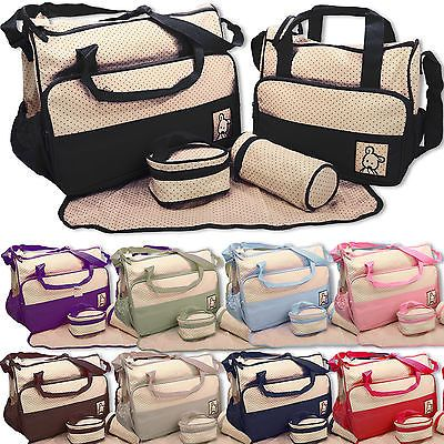 Pin by Zeppy.io on Baby | Cute diaper bags, Baby diaper bags
