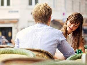 Flirten: Wie am besten im Internet? | blogger.com