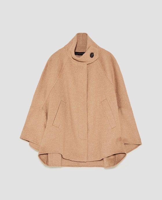 Autumn Winter 2017 2018 Trends Coats And Jackets Fall Winter