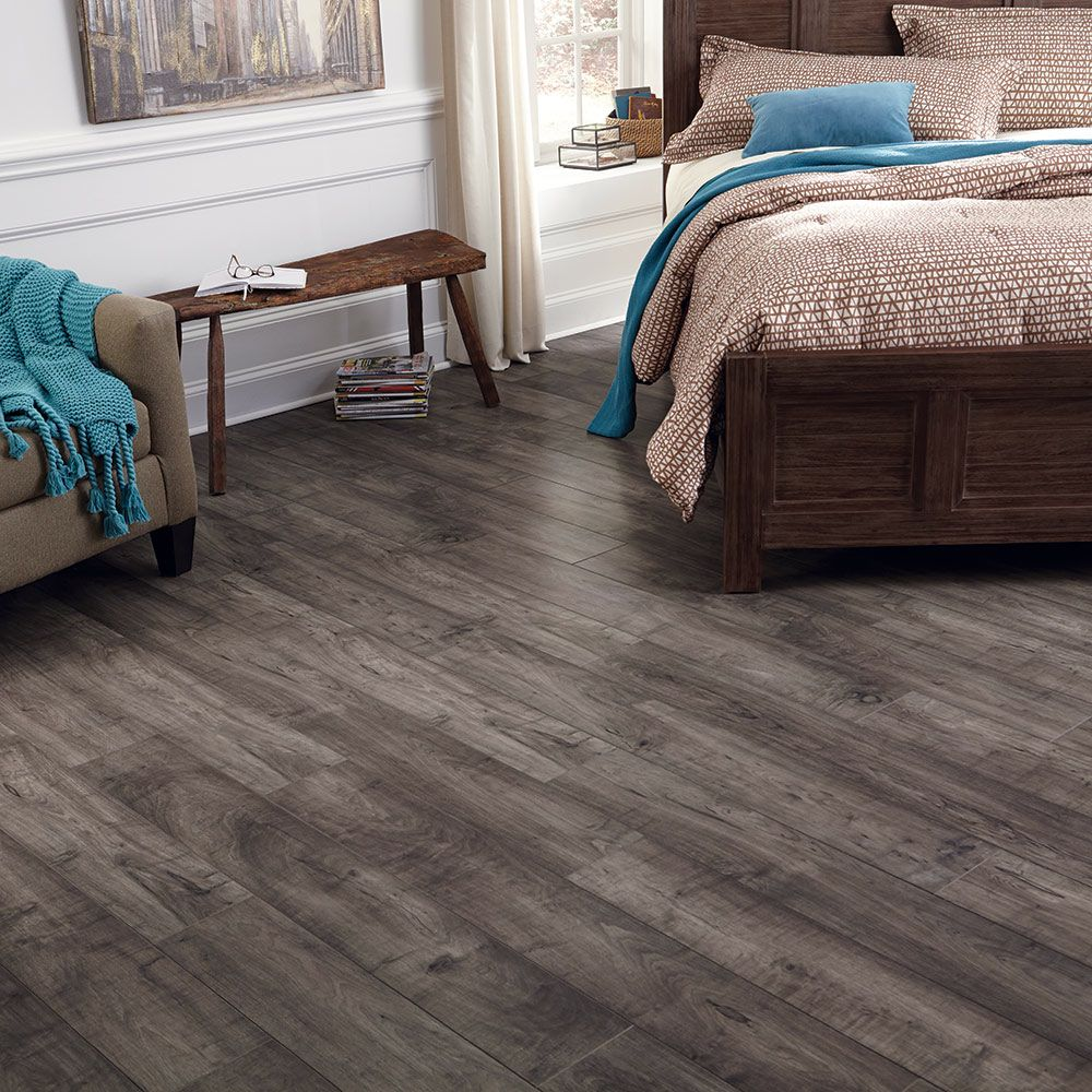 Laminate Flooring Wood And Tile Mannington Floors Within Proportions 1000 X Cobblestone Style From There