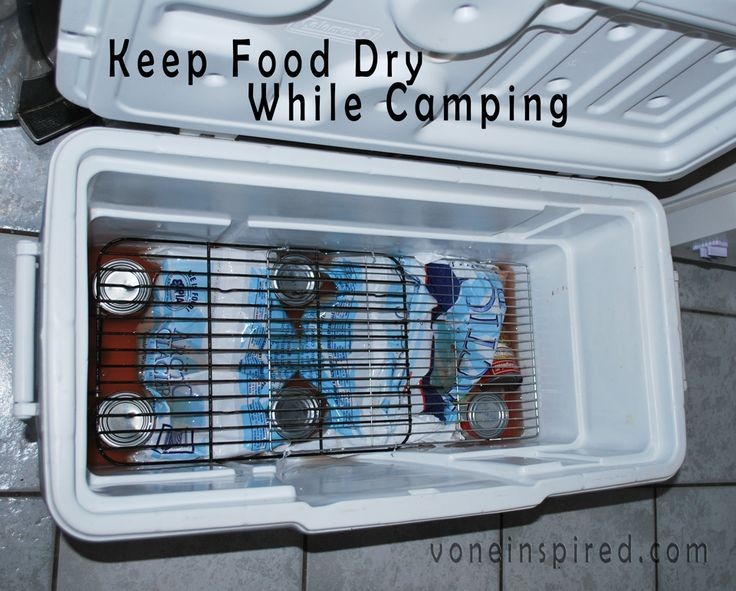 Photo of 14 camping tips to make camping easier – camping