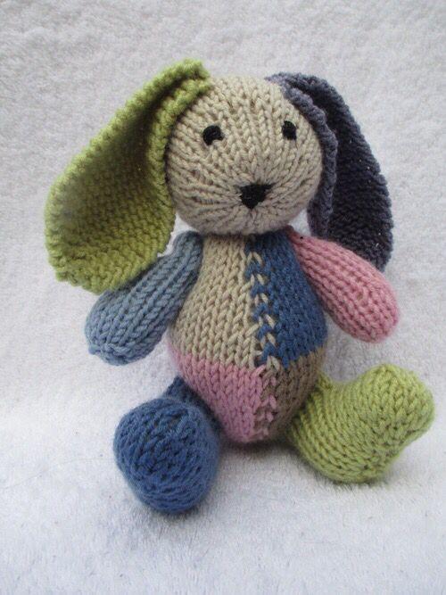 Pin de grace powell en Graceful Knitting | Pinterest | Tela