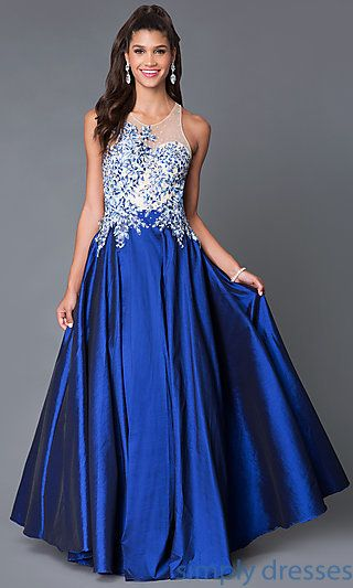 Ball Gowns, Plus Size Ball Gowns, Ballroom Gowns | prom ...