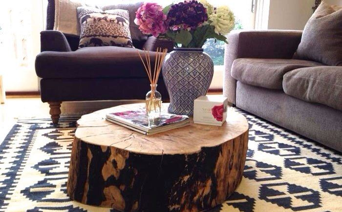 Pin Von Mariya Dobkova Auf Tisch Wohnzimmertische Coole