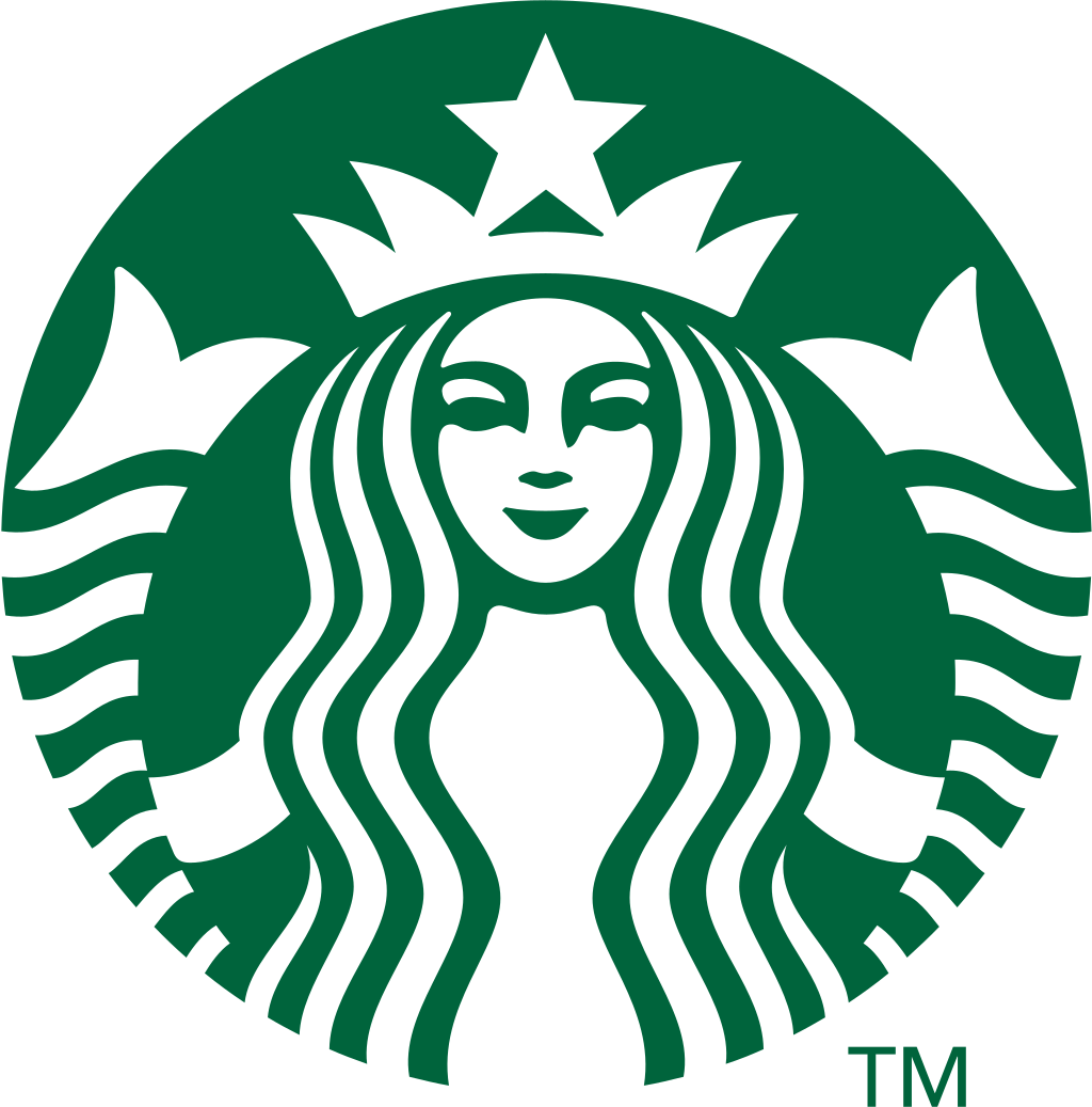 FileStarbucks Corporation Logo 2011.svg Starbucks