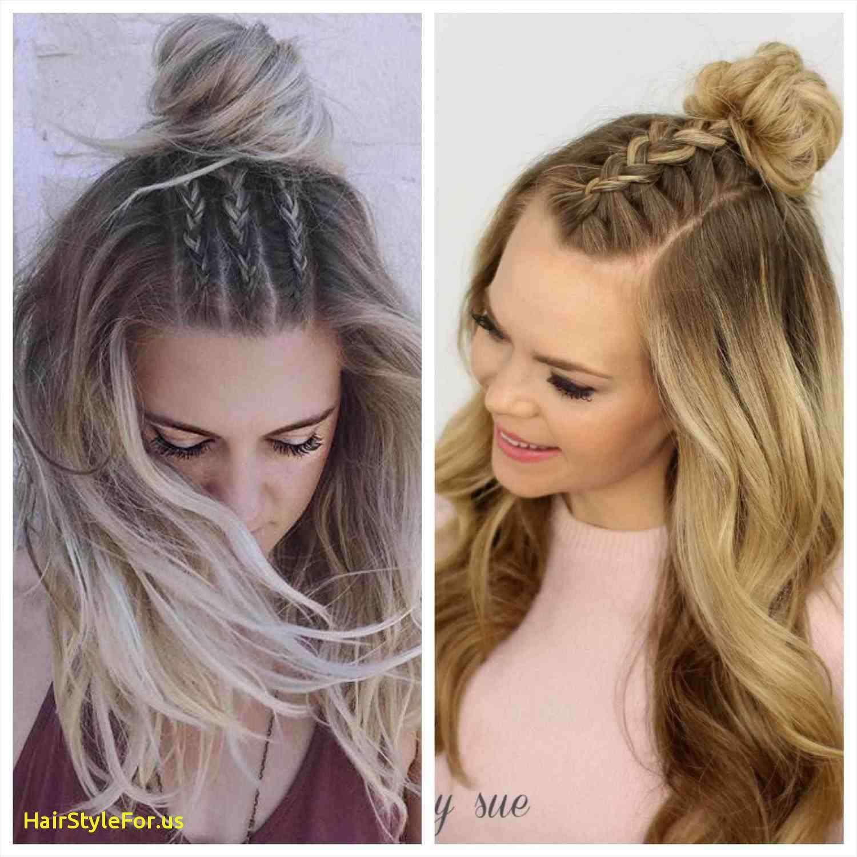 Beautiful Teenage Girl Haircuts 2018 Cute Down Hairstyles