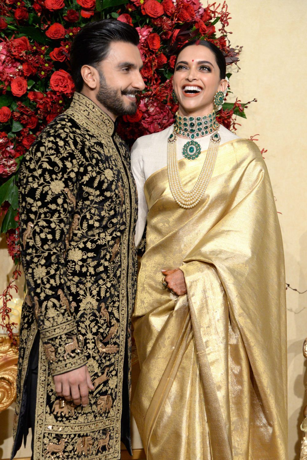 Pin By Style Trends On Deepika Wedding Collection Wedding Dresses Men Indian Sherwani For Men Wedding Wedding Dress Men
