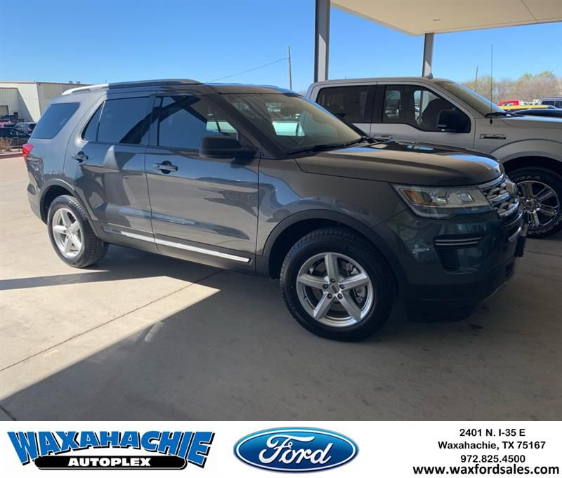 Waxahachie Ford Customer Review Orlando Did Such An Amazing Job Helping Me Get Into My New Explorer Anna Review Deliverym Waxahachie New Explorer Ford