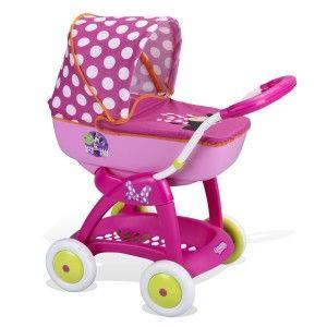 Carrito minnie en http://www.tuverano.com/carros-de-juguete/512-carrito-minnie.html