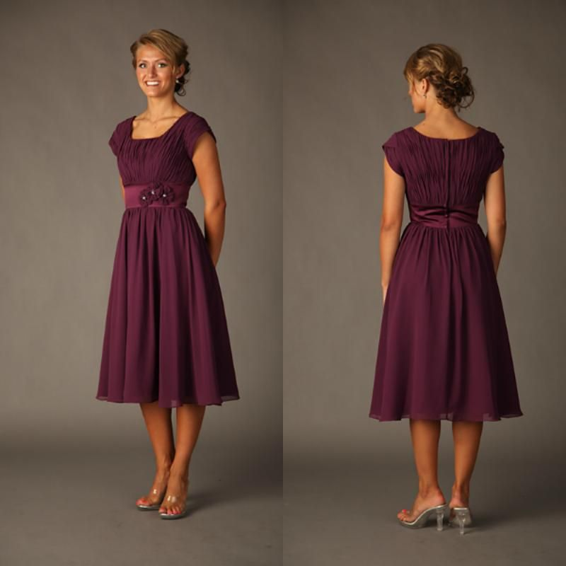 Buy wholesale merlot bridesmaid dresses,lela rose ...