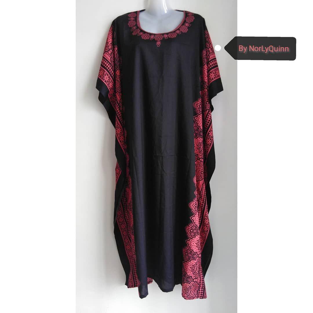 Baju Kelawar Terengganu