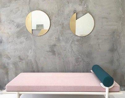 REVOLUTION-wall-mirrors