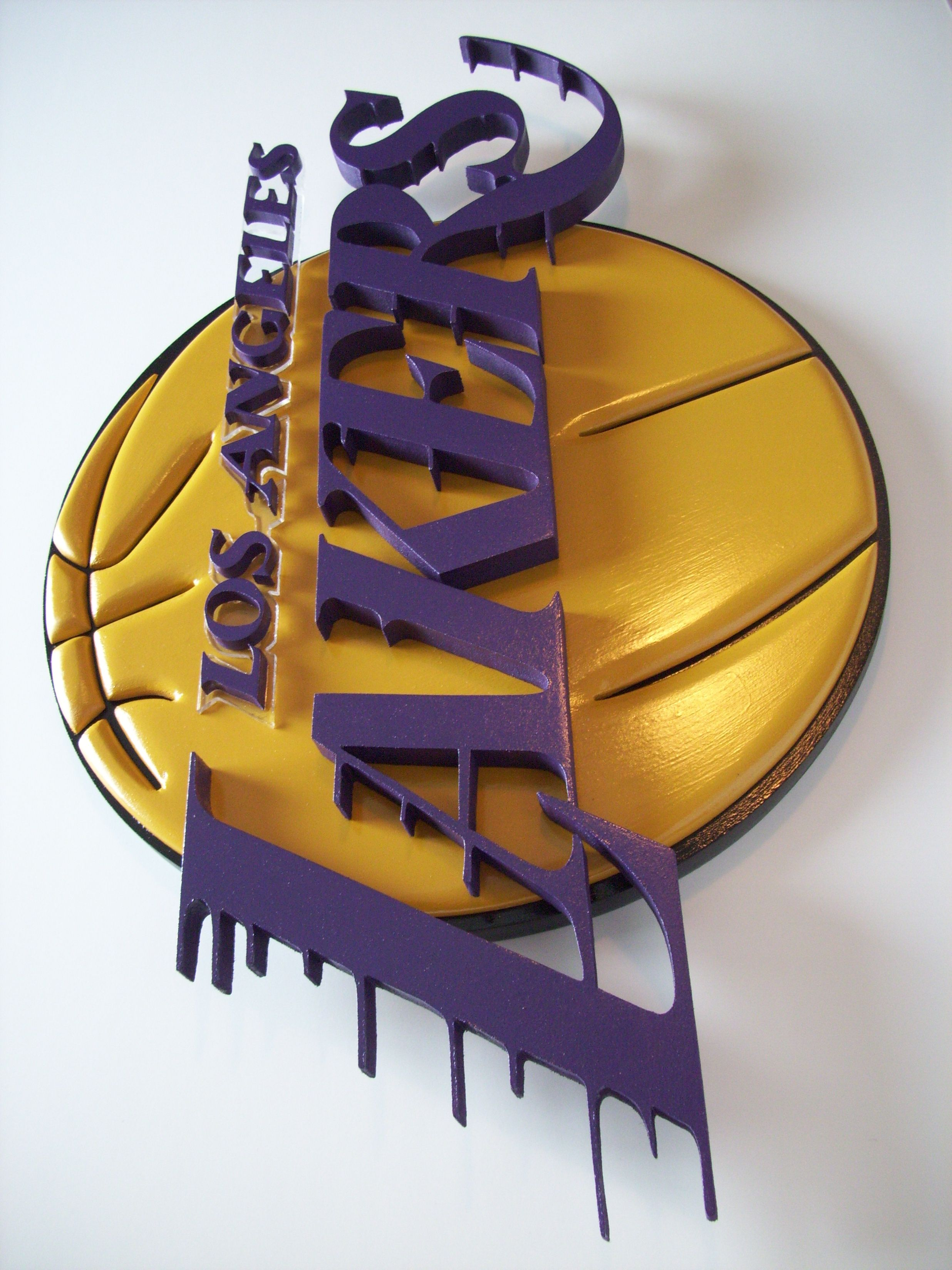 Beachwoods Facebook Lakers Man Cave Ideas Air Max Classic Lakers Wallpaper