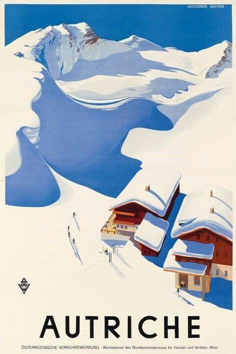 pingl par nausicaa1fab sur cartes postales posters pinterest tableau affiches. Black Bedroom Furniture Sets. Home Design Ideas