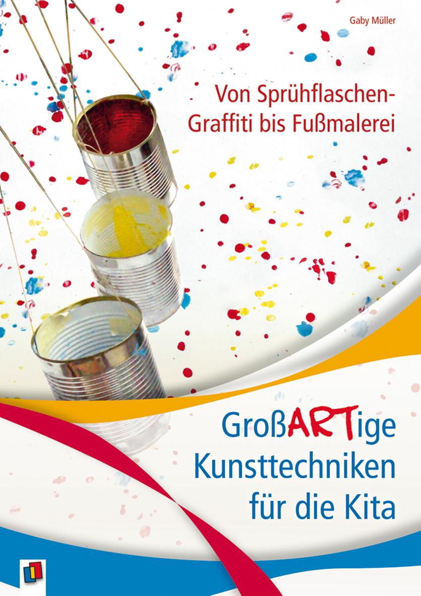 von sprühflaschen-graffiti bis fußmalerei | kinderbücher | pinterest