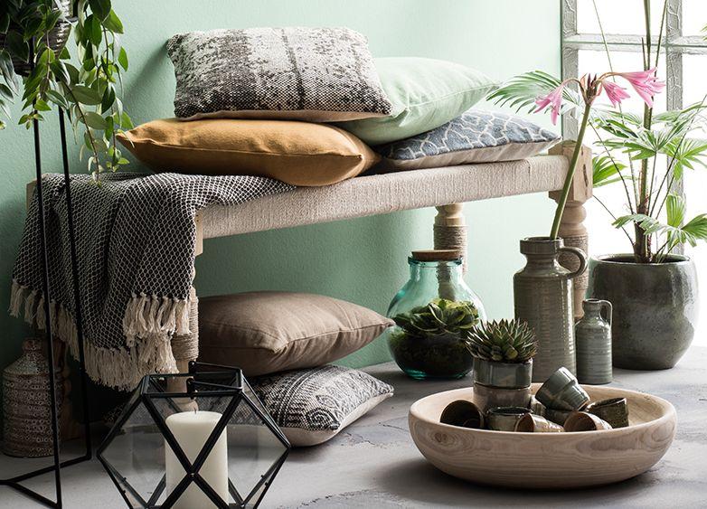 Decoratie te verkrijgen bij meubelen larridon #decoratie