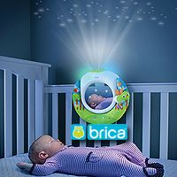 Ceiling Lights Light Projector Ba Night Projectors Throughout Measurements 1000 X 800 Babies The Practicality Of Owning