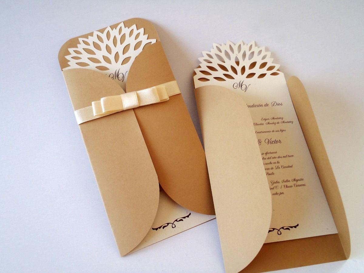 Tarjetas para matrimonio fondo de pantalla 1 todo para - Tarjeta de boda ...