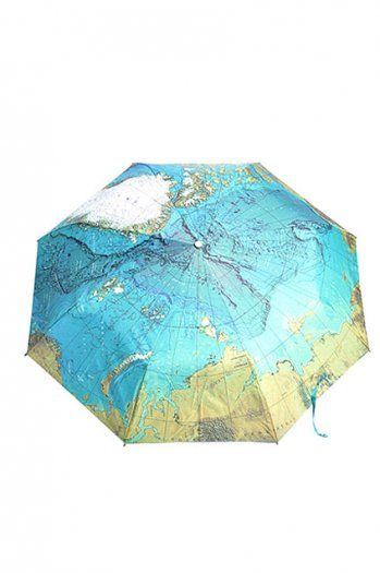 Romwe world map umbrella in case you get lost you can stand under romwe world map umbrella in case you get lost gumiabroncs Gallery
