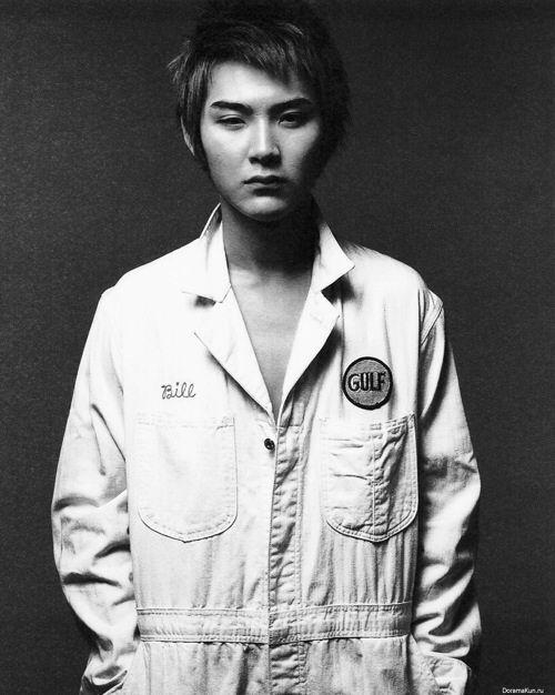 Ruhei Matsuda