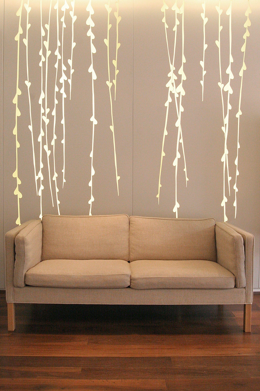 Designer cloth sofa drip sofa hotel lobby sofa china mainland - Sofa And Lighting