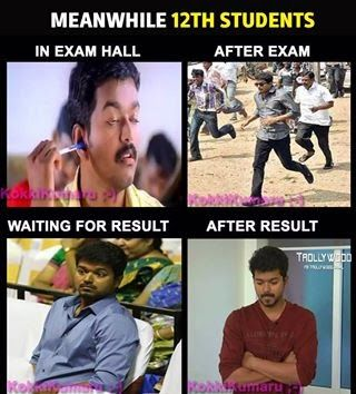 Exam Results Tamil Funny Pics Funny Indian Pictures Gallery