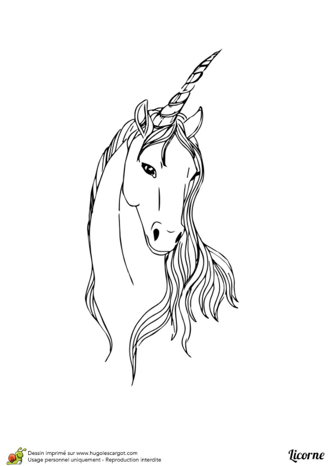 unicorn malvorlagen kostenlos spielen  tiffanylovesbooks