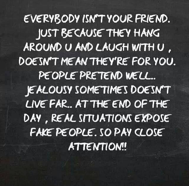Fake People Exposed Fake Friend Quotes Fake Friends Quotes Betrayal Loyalty Quotes