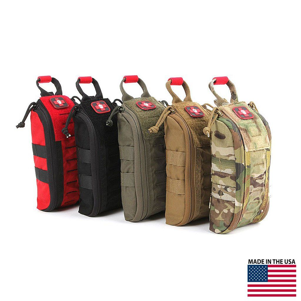 Military Velcro Tactical Molle Backpack | Mochila tática