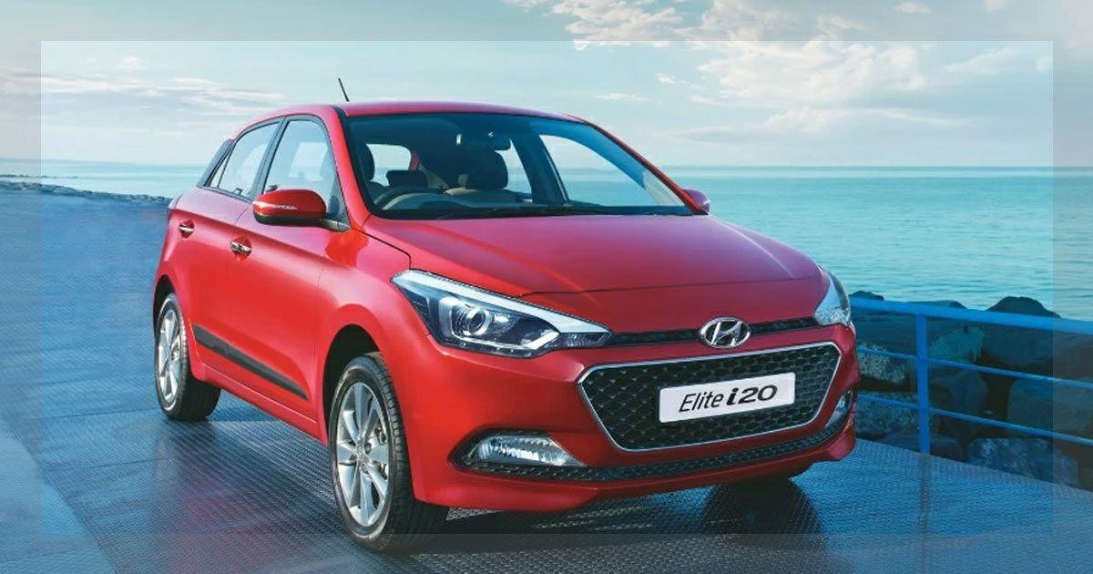Hyundai begins free car checkup camp for old i20s, Grand
