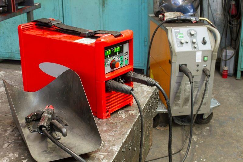 Choose the Apt Mobile Welding Service Mobile welding