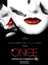 Assistir Once Upon a Time 5 Temporada Dublado e Legendado Online