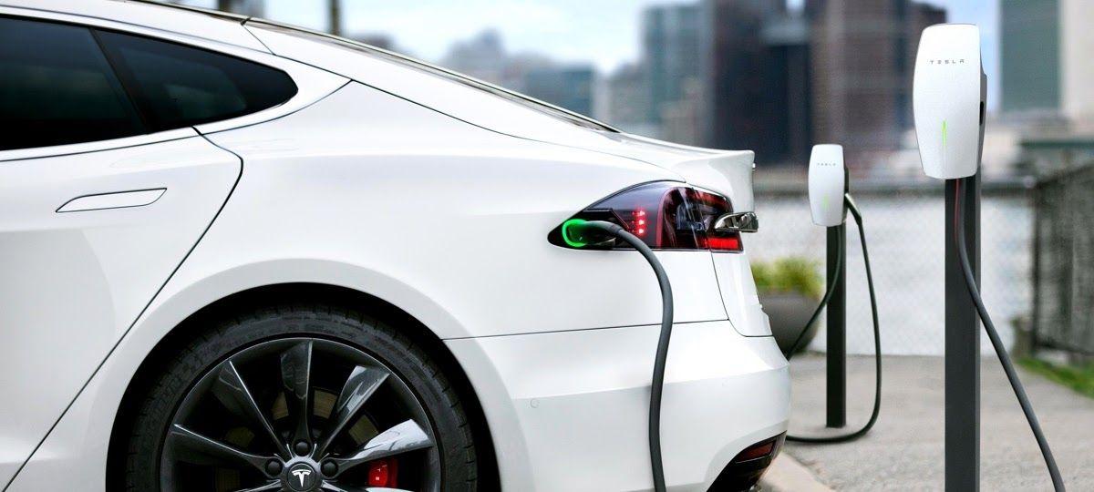 Destination Charging Tesla Tesla Model X Easter Egg Christmas