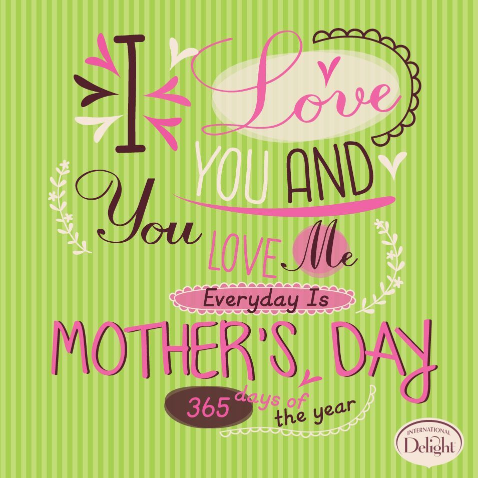 Delighting Moms Mom Day International Delights Pinterest Sweepstakes