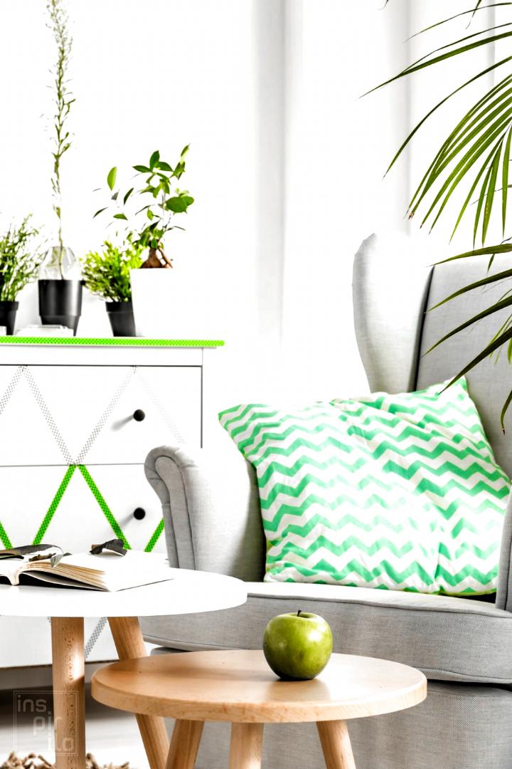 #smalllivingroom 20 Small Living Room Decor Ideas on a Budget Cozy & Elegant Room # home decor ideas living