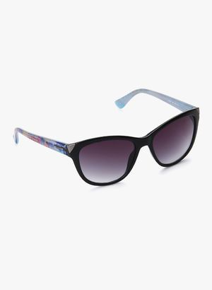 493c06df6da Guess Sunglasses for Women - Buy Guess Women Sunglasses Online in India…