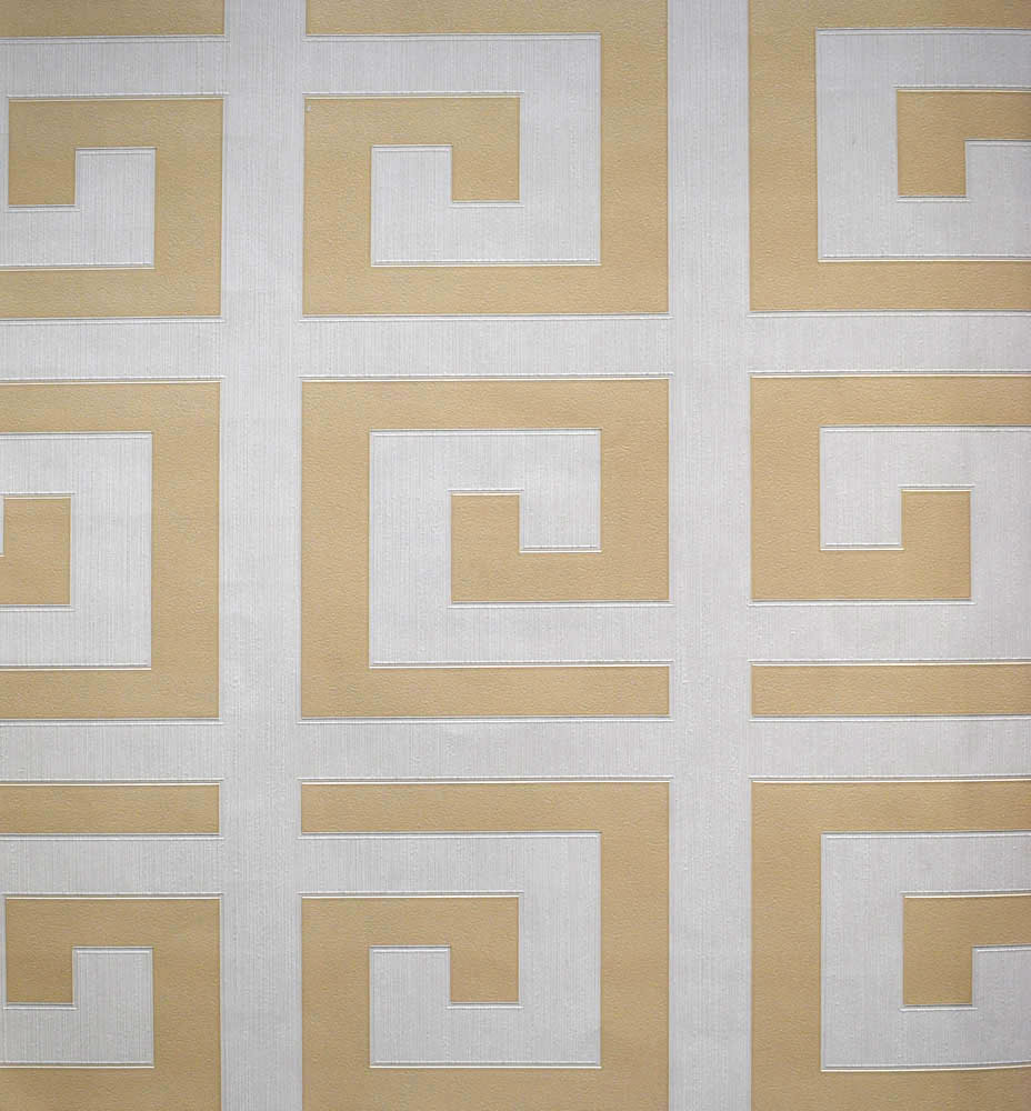 رول ورق جدران تشكيلة فرزاتشي 333 073 16 متر مربع Styel Contemporary Rug Wallpaper Home Decor
