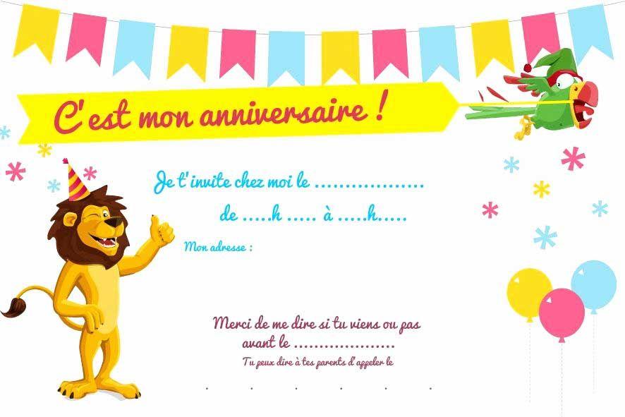 Ii Carte De Remerciement Deces Vistaprint Neuf Faire 650 43 Modele Carte Invitation Anniversaire Carte Invitation Anniversaire Modele Invitation Anniversaire