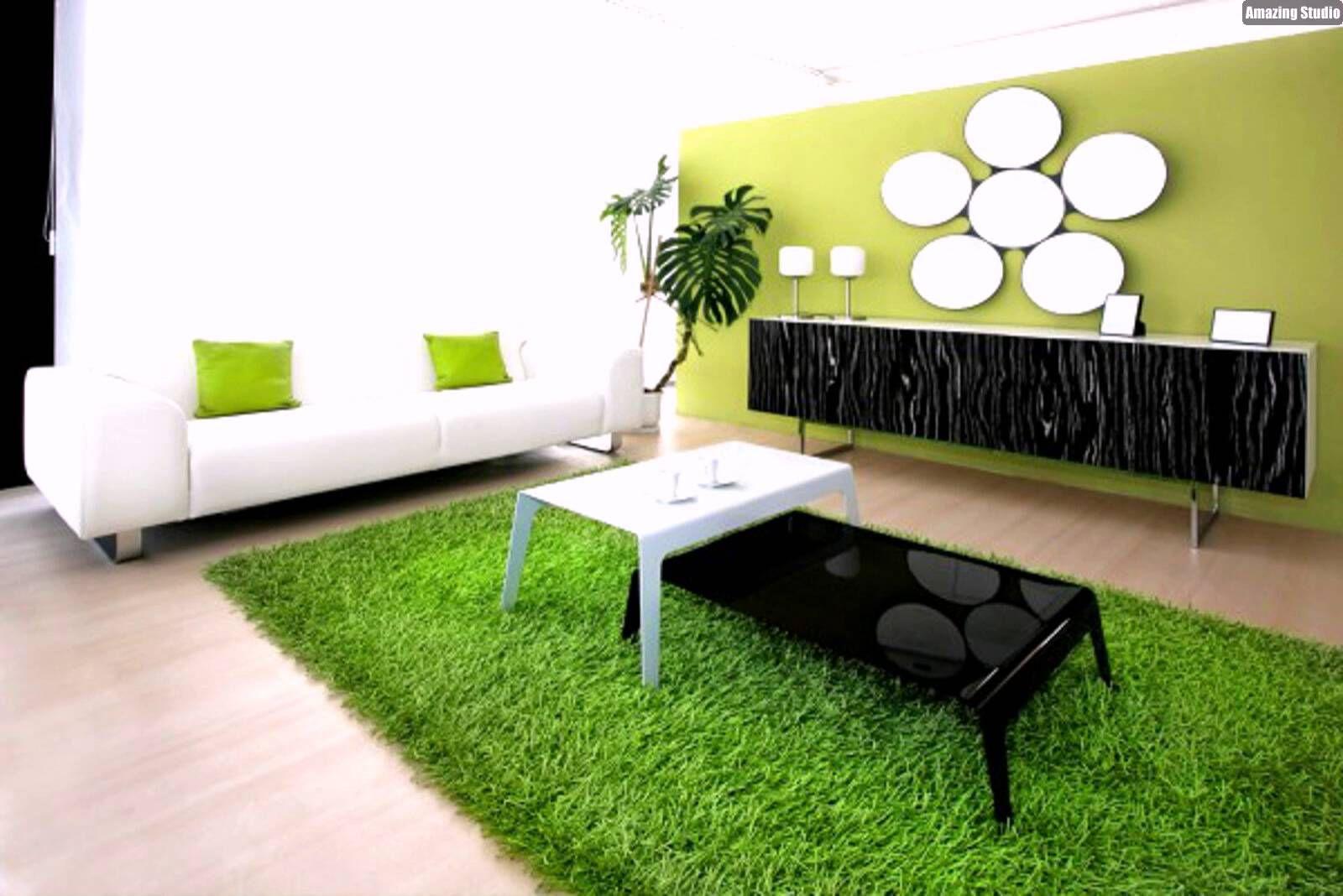 nett wohnzimmer teppiche günstig   deutsche deko   pinterest