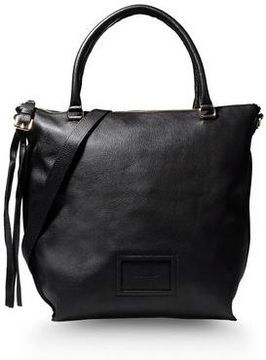 ddf158f89 ShopStyle: See by Chloe Large leather bag $595 | accessories | Bags ...