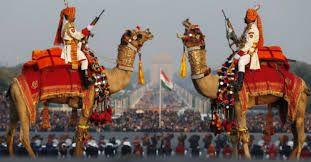 hindistan - Google'da Ara