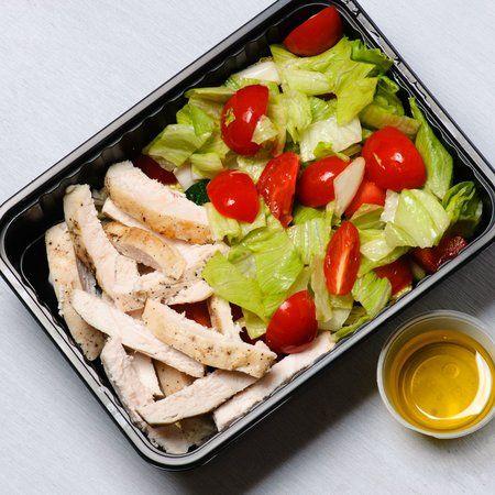 Что съесть, чтобы похудеть продукты с жиросжигающими свойствами.