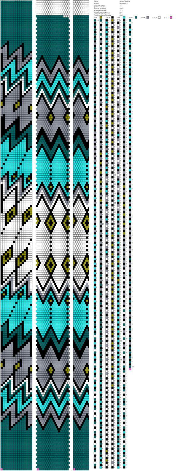 16f00eb68a4288b44f28310ee4f84b1b.jpg 600×1,590 pixels