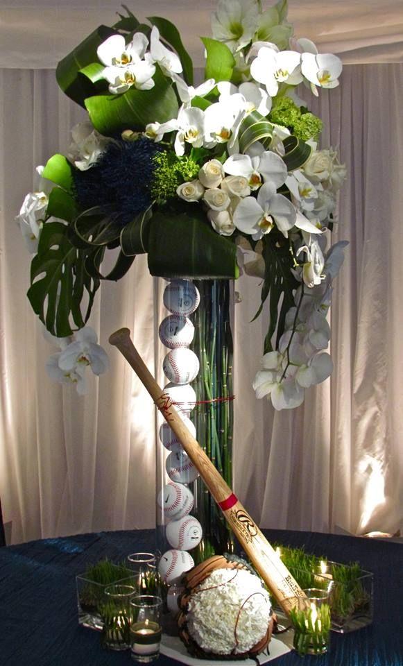 Would work great for baseball player bar bat mitzvah sports would work great for baseball player junglespirit Images