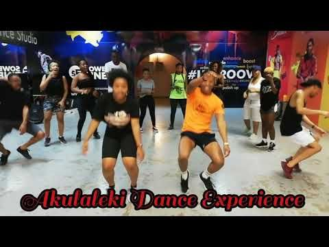 MP3: Samthing Soweto – Akulaleki Ft. DJ Maphorisa, Kabza De Small & Shasha   ZAHIPHOPMUSIC
