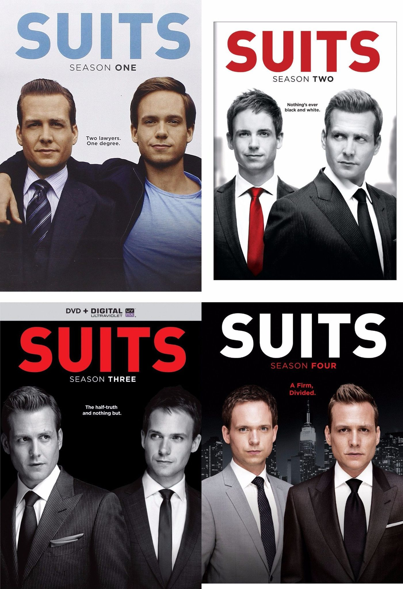 suits tv series seasons 1 9 dvd set suits tv series suits tv shows suits season suits tv series seasons 1 9 dvd set