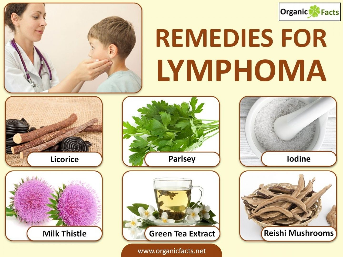is there a cure for lymphoma lymphoma pinterest cancer, theis there a cure for lymphoma