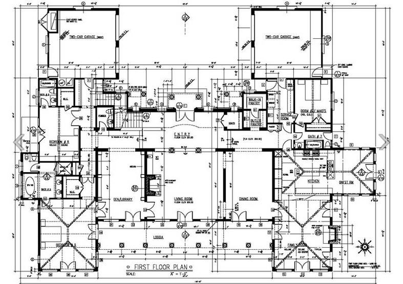 Like writers architectsa styles varya two are alike house blueprint like writers architectsa styles varya two are alike house blueprint architectural plans architect drawings for homes malvernweather Gallery