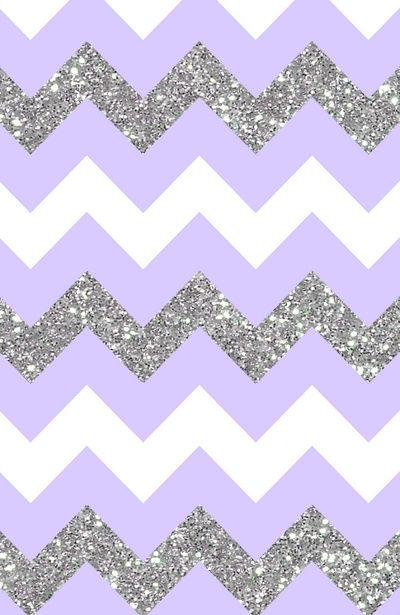 Dragdis Drag Drop Anything Anywhere Chevron Iphone Wallpaper Chevron Wallpaper Iphone Wallpaper Pattern